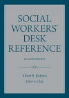 Social Worker's Desk Reference