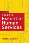 Guide to Essential Human Services