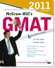 McGraw Hill GMAT 2011