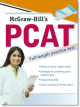 McGraw Hill's PCAT Review