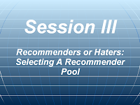 Session 3 Slides